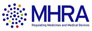 MHRA_website_logo