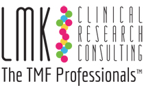LMK Clinical Research Consulting - Trial Master File