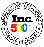 Inc 5000 - Americas Fastest Growing Private Companies - LMK Clinical Research Consulting