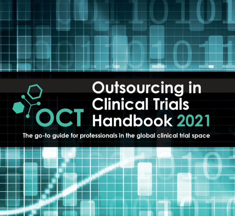 Outsourcing in Clinical Trials 2021 Virtual Conference